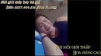 May bay ba gia lien he zalo 0377404316 (Kiều Hương)