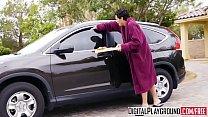 DigitalPlayground - My Wifes Hot Sister Episode 1 Chanel Preston and Michael Vegas - 9Club.Top
