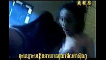 hentai sex sounds - Khmer Sex New 008 thumbnail