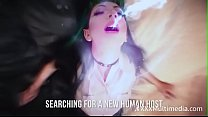 Body Possession Captions - Vesper Luna