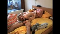 Young couple 69 and fucking --- Cams.vin