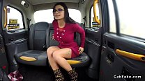 Amazing babe anal fucked in fake taxi tumblr xxx video