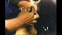 Bucky's 70s Triple X Movie House Trailers: Vol. 3 thumbnail