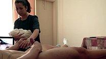 NICHE PARADE - Hidden Cam Footage Of Latin Hotel Maid Sucking My Dick tumblr xxx video