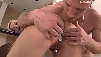 18 yearsold pornstar punishment صورة