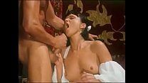 Xtime Club italian porn - Vintage Selection Vol. 37