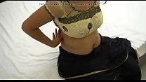 Hot indian Priya bhabhi enjoying thumbnail