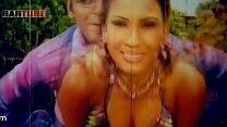 ami je laila mojnu tumi, bangla movie sexy hot masala song, prince and sonali by- rartube.com