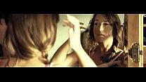 Mientras duermes (2011) - Marta Etura