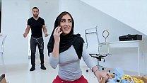 حجاب عربي جنس - سكس عربي
