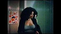 The Great Pornstars Cut - Vanessa del Rio - Vol. XI