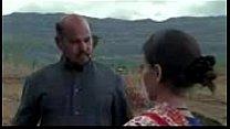 Screenshot Karkash Full Movie In 15 Mins Anup Soni S