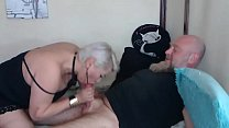 Addams Family: New Private Show   Just Come An