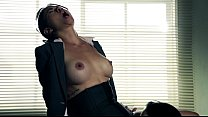 Prison Lesbians 2 (Sweetheart Video) XXX DVDRip NEW (2015) image