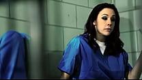 Prison Lesbians 2 (Sweetheart Video) XXX DVDRip NEW (2015) thumbnail