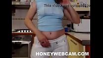 GOSTOSA GIRL (19) honeywebcam porn image