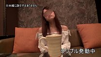 【個人撮影】きよみちゃん19才  大阪娘萌える関西弁 生チンポによがり狂うJdまんこにたっぷり種付け