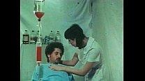 handjob videos tumblr & Mash'D (1976) thumbnail