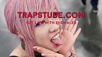 Slutty Traps Compilation