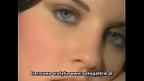 Romanian Amateur Porno