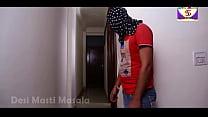 Image: Tharki Bhabhi - Unsatisfied Wife - Pakistani - Indian Hot Video - www.kolkatanightqueens.in