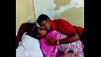 Delhi aunty sex with devar.php