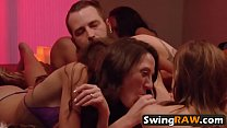 swingraw-27-1-17-swing-season-5-ep-4-72p-26