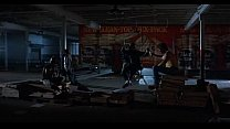 Death Wish 2 - Robin Sherwood (1)