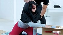 7670 My Annoying Arab Sex Slave preview