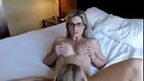 Смотреть порно инцест инцест дедушка с внучкой