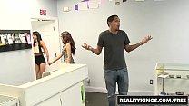 RealityKings - Money Talks - Ava Taylor Esmi Lee Juan Largo - Pro Blow thumbnail