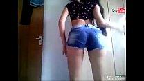 Screenshot Amadoras De Funk Dancers 5320