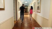 DigitalPlayGround - Flixxx Call Girl