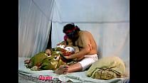 savita bhabhi indian amateur hardcore sex