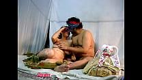 17839 savita bhabhi indian amateur hardcore sex preview
