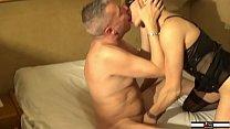 Arianna Neri - Slut Mom DeepThroat and Squirting Orgasm