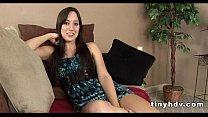 Teen giving good head Jennifer Sloan 4  71