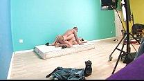 slammed scene 7 - Asin naked thumbnail