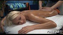 Massage sex videos tumblr xxx video