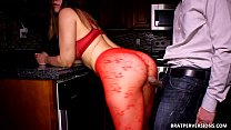 Ass Grinding in Red Tighs tumblr xxx video