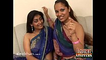 Sexy Indian Girls Gaya Patal And Mina - download porn videos