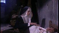 Immagini di un convento (1979) Joe D'Amato with russian dub Preview