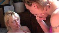 Naked Girls Vomit Puke Vomiting Puking and Gagging