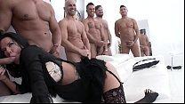 Big Butt Slut Veronica Avluv Gets Her Asshole D