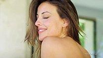 Lorena Garcia juicy tease Thumbnail