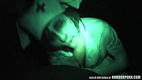 HORRORPORN - Hospital ghosts thumbnail