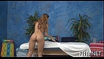 Sexy massage porn pictures Vorschaubild