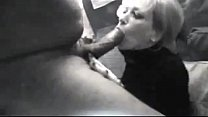Naughty finnish blonde deepthroat Thumbnail