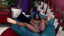 Ebony (Selfplay) pornhub video