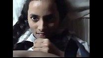 Desi Indian Married Couple HoneyMoon - Blowed and Anal :  goo.gl/mcDTXH Vorschaubild